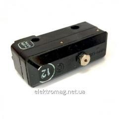 ВК1-140М микропереключатель