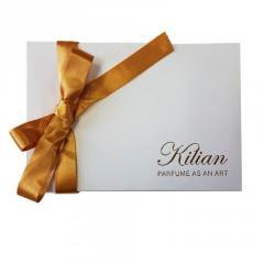 Подарочный набор мини-парфюмов Kilian Good Girl 5