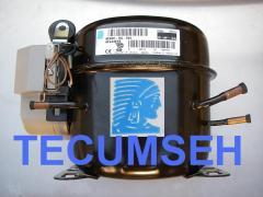 Мотор-компрессор TECUMSEH