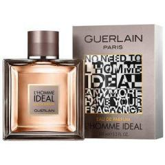 L`homme Ideal edp 100ml (лиц.)
