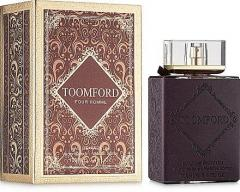 Fragrance World Toomford pour homme edp 100ml