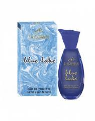 Blue Lake Parisian Women EDT 50 ml арт.31961