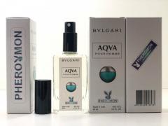Bvlgari Aqva Pour Homme - Pheromon Color 60ml