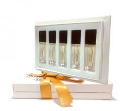 Подарочный набор мини-парфюмов Byredo Bal