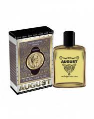 August Guise Men EDC 90ml арт.31971