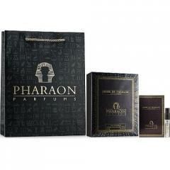 Pharaon Parfums - Desir de Pharaon EDP 100ml -
