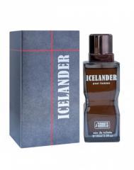Icelander I Scents Men EDT 100 ml арт.32446