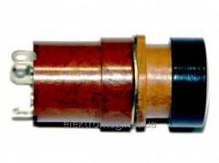 ВКн-1 выключатель