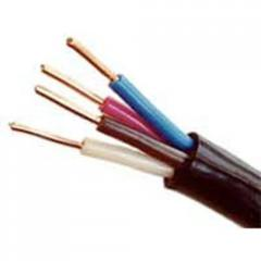 VVG state standard specification wire