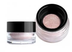 Тени для век Topface Instyle High Pigment...