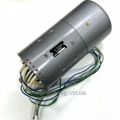 Д-500МФ электродвигатель