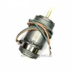 ДПМ-20-Н1-11 электродвигатель