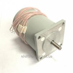 Adım elektrik motorlar