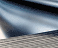 Rolling cold-rolled thin-sheet galvanized 0,5-7,