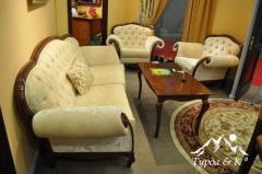 Мебель для Холла « Вивере »