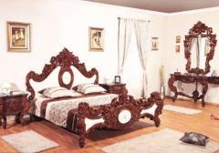 Мебель для спальни « Theodora »