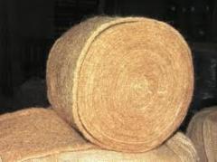 Mezhventsovy heater / sealant shir. 4 cm