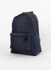 Рюкзак PUNCH - Simple,  Illusion