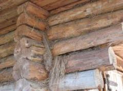 Caulking iron (linen heater)