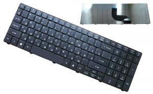 Клавиатура ACER Aspire 5810