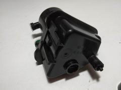 Фильтр топливный Clio 1.5 dCi,  RENAULT...