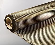 Базальтовая ткань БТ-11/БТ-13 10