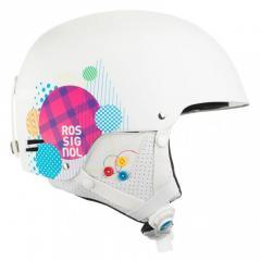 Шолом гірськолижний Rossignol Spark W Bubble L-XL