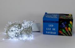 Гирлянда Xmas LED 200 W-1