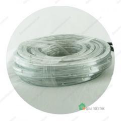 Гирлянда Xmas Rope light 10M B