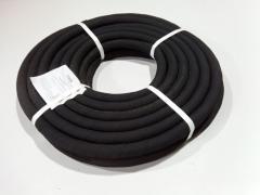 Шланг МБС Ф16 Беларусь