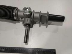 Рулевая рейка Lanos,  PROFIT (PR 3041-8040)...