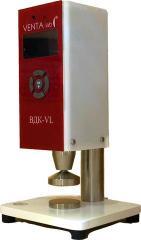 Equipment for grain laboratories