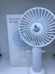 Ручной вентилятор St-09