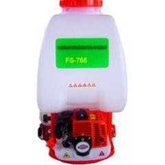 Опрыскиватель бензиновый Viper FS-768