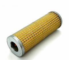 Фильтр. элемент грубой очистки топлива для...