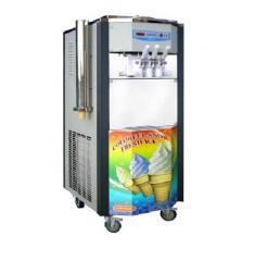 Freezer for soft Oceanpower OP 138 C ice cream