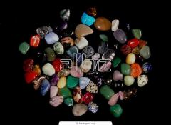 Алмазы, бриллианты.