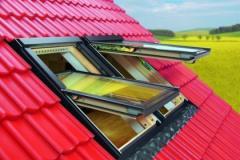 ROTO dormer-windows, price dormer-windows, roto