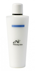 DELUXE — Hydro Lipid Regulator Cleansing Lotion