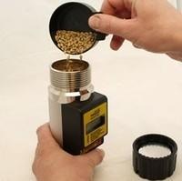 Влагомер зерна Wile 55, для экспресс-измерения