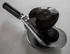 Машинка закаточная  закаточный ключ МЗА-П Люкс для
