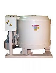 KP-223 centrifuge Vyazma engineering plan