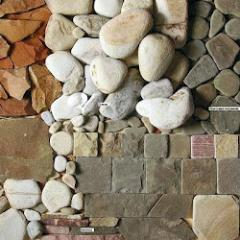 Marble natural in assortment, any products from