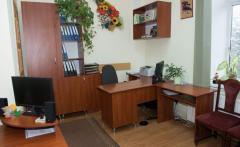 Офисная мебель, Мебель для кабинетов купить от
