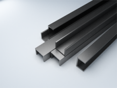 Channels 1-5PS, No. 5-65 ferrous metals, rolling,