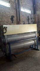 A9-KBV heater