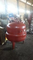 Cooking device MZS-316