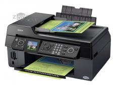 Промышленные сканеры для оцифровки документов