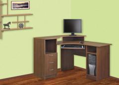 Компьютерные столы оптом, компьютерные столы во