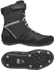 Полусапоги adidas Libria Winter Boot CP PL W,